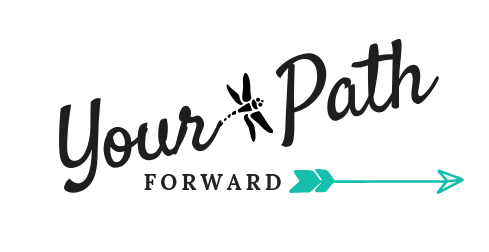 Your Path Forward